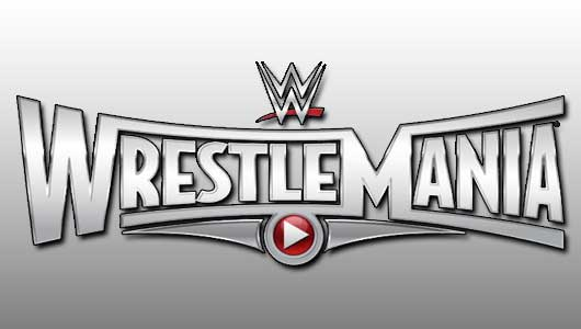 watch wwe wrestlemania 31 full show