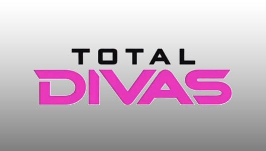 Watch Total Divas Season 7 Episode 3