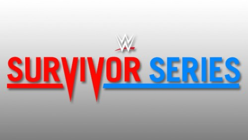 wwe-survivor-series-2017.jpg