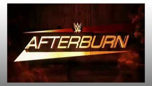 wwe-afterburn.jpg