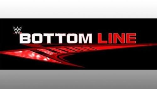 wwe-bottom-line.jpg