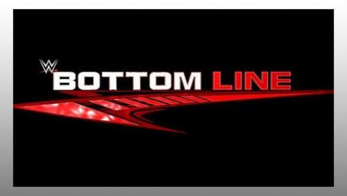 bottom-line.jpg