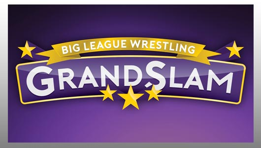 watch blw grand slam 2017