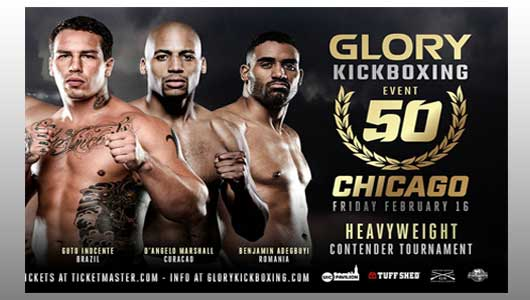 watch glory 50