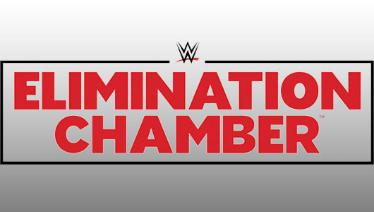 #WWE Elimination Chamber 2019 Live: Telecast in India, Date, Time & List of Fights