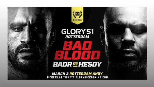 watch glory 51