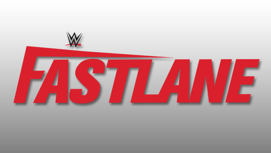 watch wwe fastlane 2018