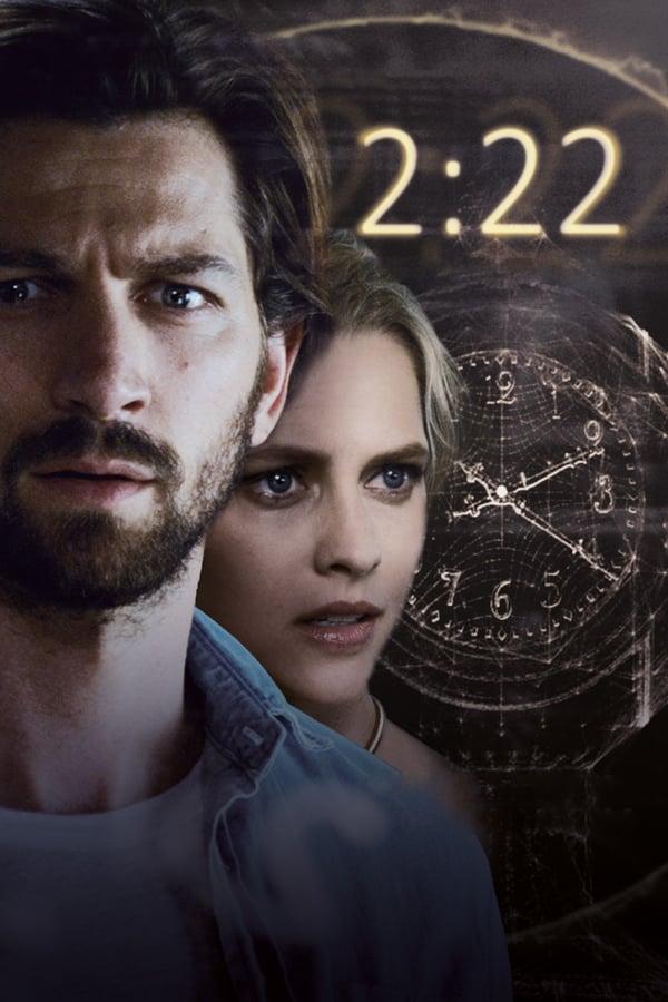 2:22 2017 720p BluRay x264
