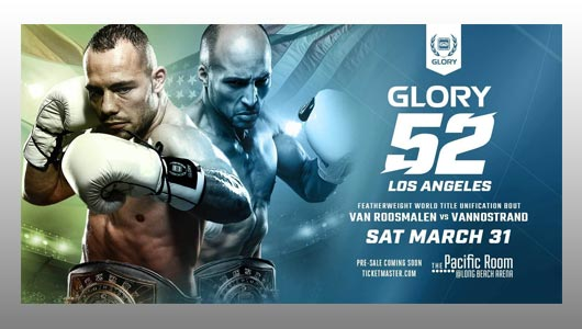 watch glory 52