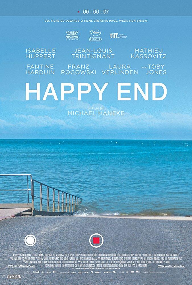 Happy End 2017 720p BluRay x264