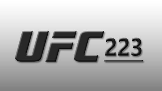 watch ufc 223
