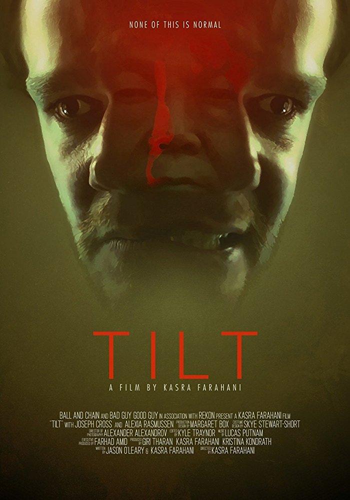 Tilt 2017 720p WEB-DL x264