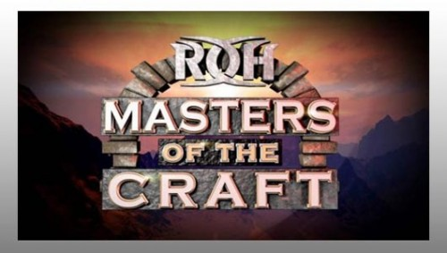 ROH-Masters-Of-The-Craft-2018.jpg