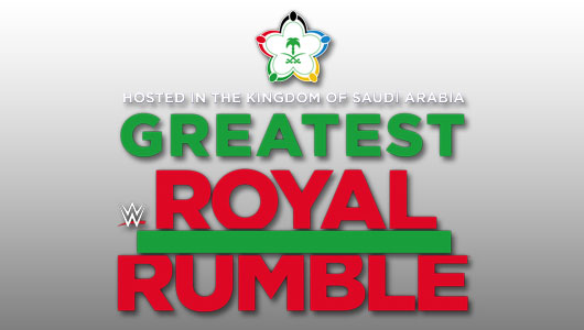 watch wwe greatest royal rumble 2018