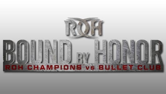 watch roh bound by honor 4/28/2018