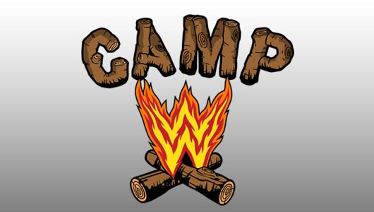watch camp wwe season 2 episode 1