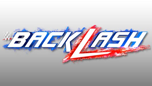 wwe backlash 18