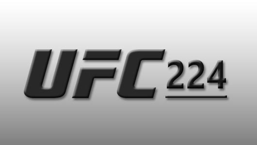 watch ufc 224