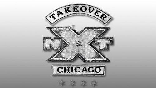 NXT-TO-Chicago-2018.jpg