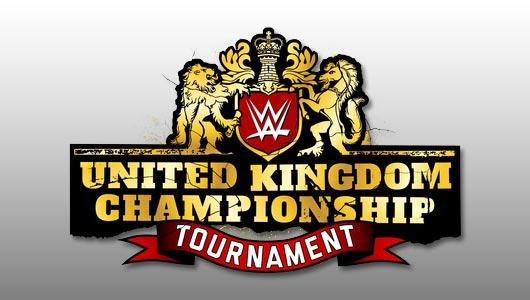 uk champ tournament 18