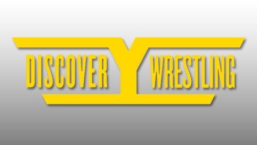 watch discovery wrestling 7/3/2018