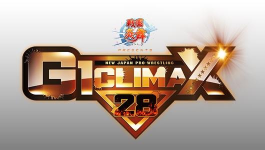 watch njpw g1 climax 28