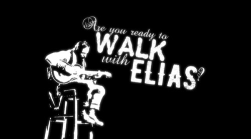 Watch-Ellias-Live-From-Burbon-Street-Online-Full-Show-Free.jpg