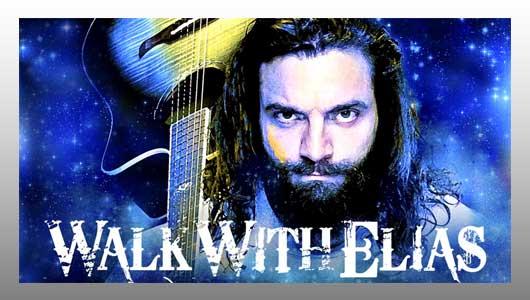 walk with elias doc