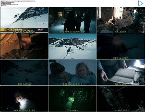 The.Dyatlov.Pass.Incident.2013.1080p.BluRay.x265.10Bit.HEVC-LENGSHAN.mkv.jpg