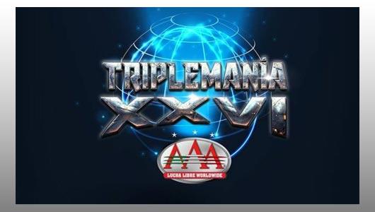 watch aaa triplemania xxvi