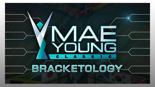 watch wwe mae young classic bracketology 2018