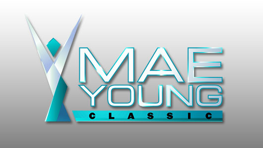 watch wwe mae young classic 9/26/2018