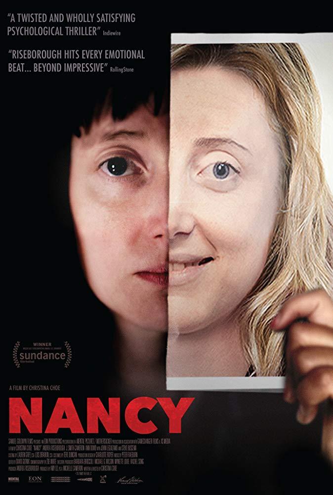 Nancy 2018 720p WEBRip x264