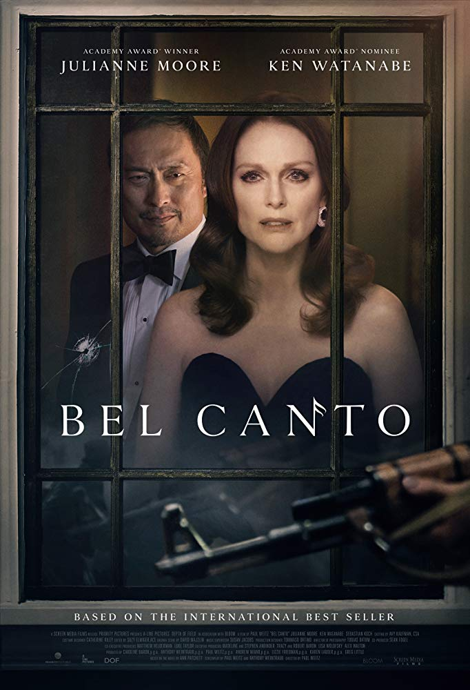 Bel Canto 2018 WEB-DL x264