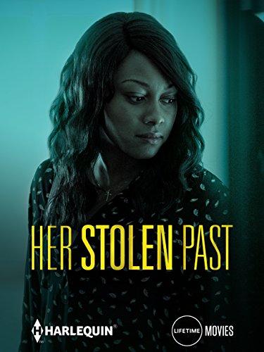 Her Stolen Past 2018 720p WEBRip x264