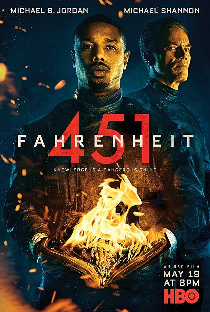 Fahrenheit 451 2018 720p WEBRip x264