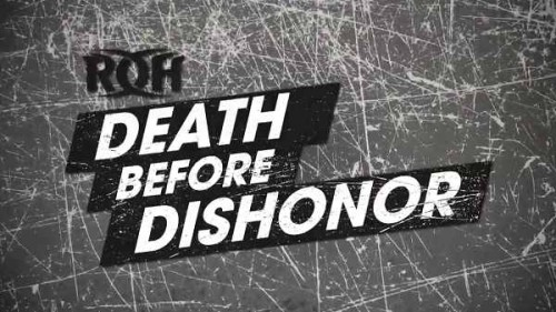 RoH-Death-Before-Dishonor-2018.jpg