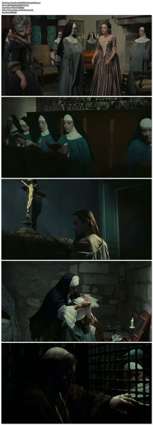 The.Nun.1966.720p.BluRay.x264.jpg