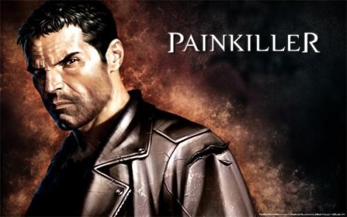 Painkiller_Daniel_1920x1200.jpg