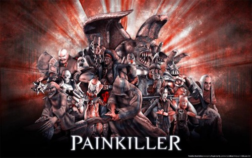 Painkiller_monster_cast_1920x1200.jpg