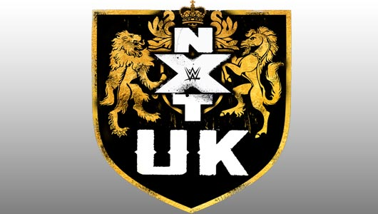 watch wwe nxt uk 7/17/2019