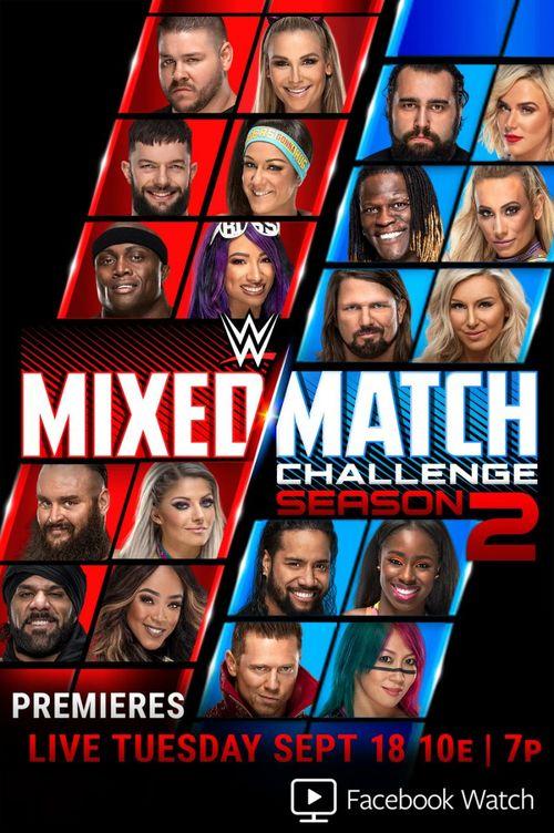 WWE22.jpg