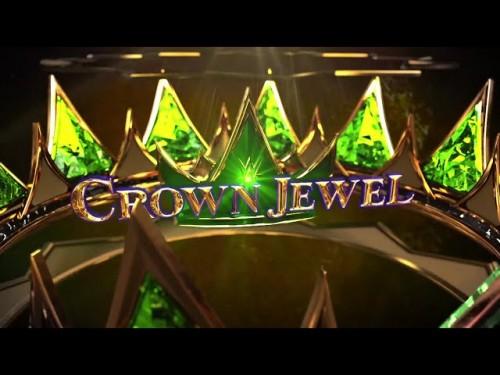 wwe-crown-jewel-20187df55.jpg