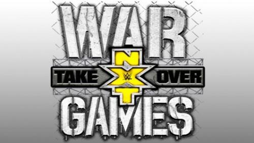 nxt-takeover-war-games.jpg