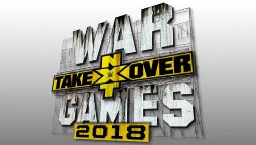 war-games-2018.jpg