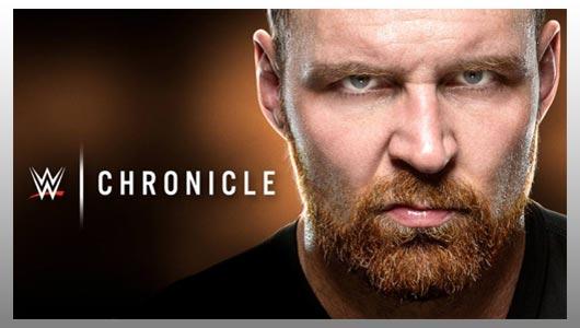 chronicle dean