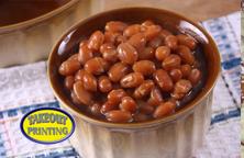 bakedbeans1.png