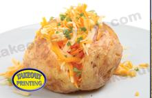 bakedpotato1.png