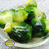 brusslesprouts1