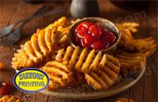 wafflefries.png